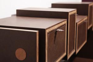 promenade sideboard zoom-furniture-custom-koush-design-sideboard