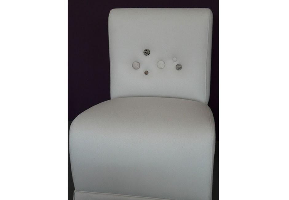 Button Chair-Buttons-Upholestry-Koush-4