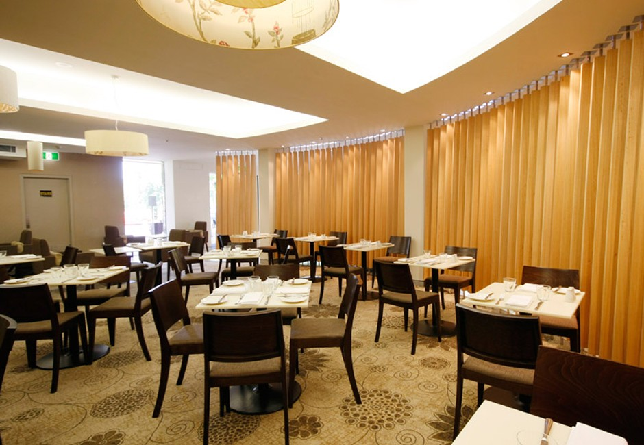 Grand Chifley Hotel-Hotel-Dining-Room-Restaurant-Koush-Adelaide-1