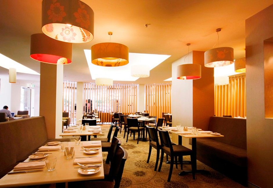 Grand Chifley Hotel-Hotel-Dining-Room-Restaurant-Koush-Adelaide-5