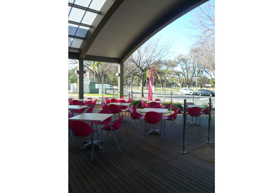 Grand Chifley Hotel-Hotel-Dining-Room-Restaurant-Koush-Adelaide-6