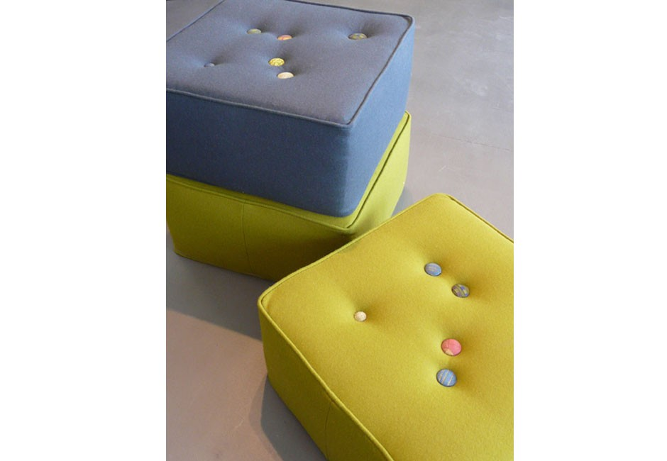 Kaos Cushions-Upholestry-Buttons-Desing-Koush-1