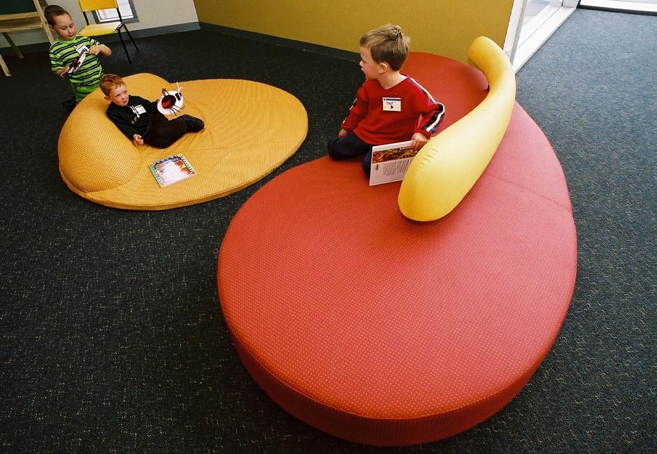 Library-Sofa & Mat-Koush-Hindmarsh3