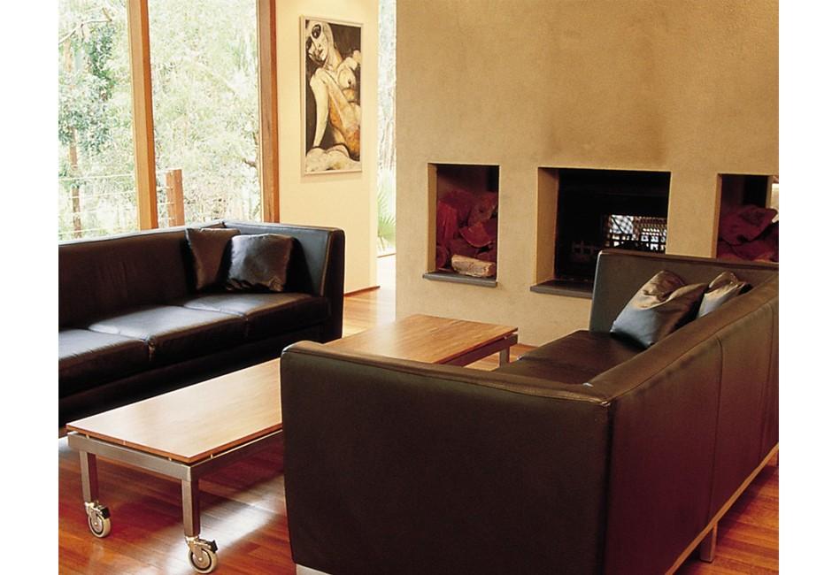 Mylor Residence-Custom-Residential-Furniture-Interior-Design-Koush-4
