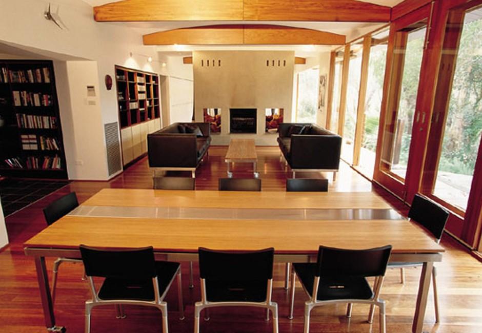 Mylor Residence-Custom-Residential-Furniture-Interior-Design-Koush-6