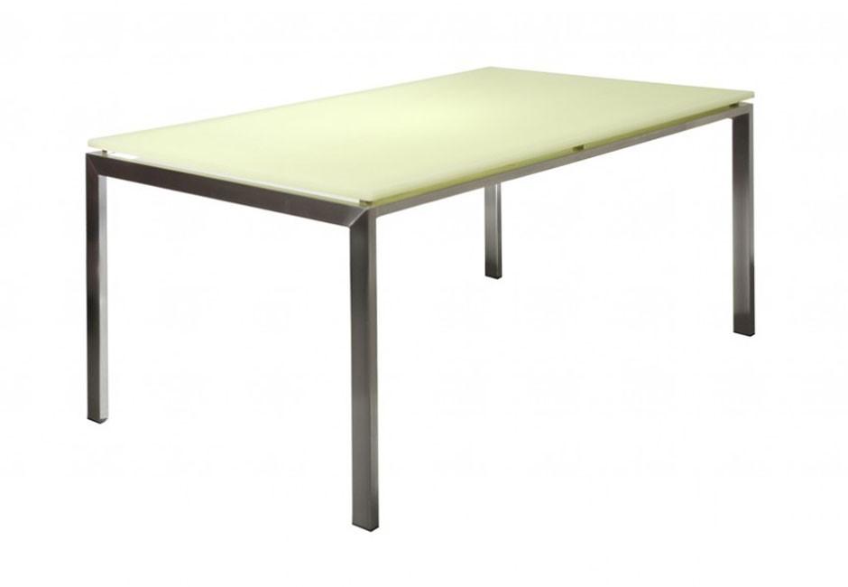 Plane Table-Finishes-Furniture-Design-Koush-3