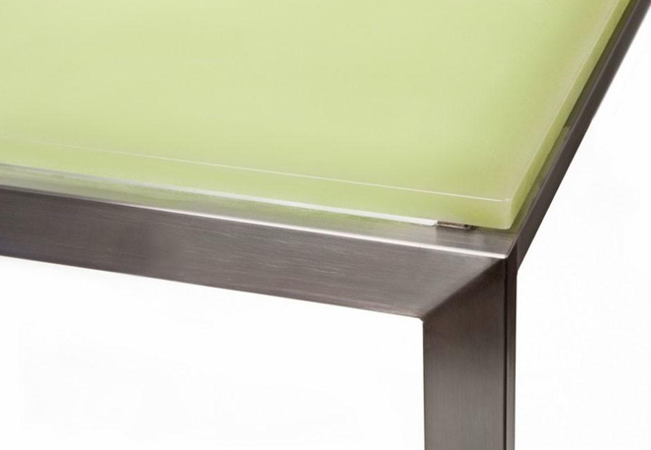 Plane Table-Finishes-Furniture-Design-Koush-4