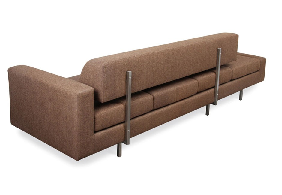 Plateau Sofa-Furniture-Upholestry-Design-koush-3