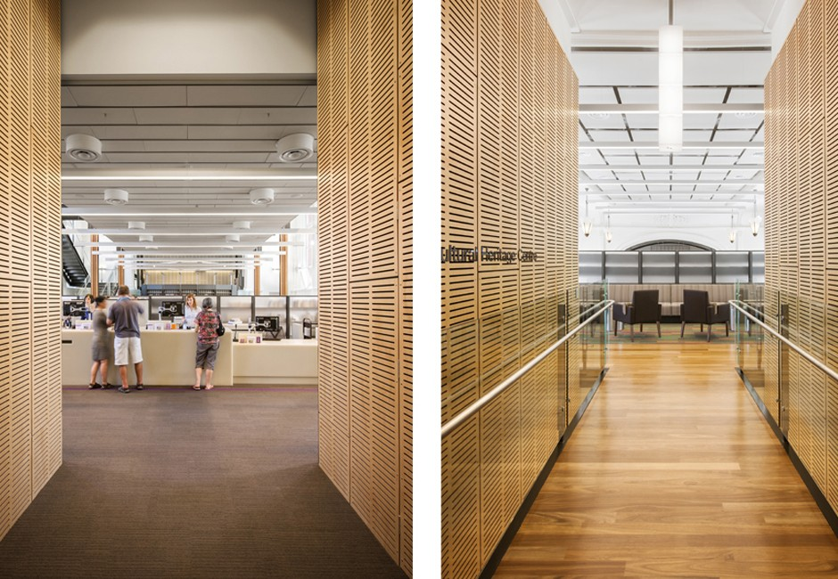 St Peters-Library-Design-Koush-Interiors-Fitout-Office-Commercial