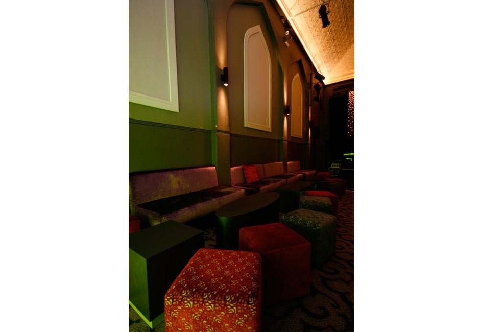 The Promethean-Custom-Design-Interiors-Koush-Adelaide-4
