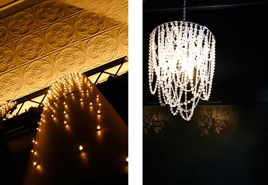 The Promethean-Custom-Design-Interiors-Koush-Adelaide-5