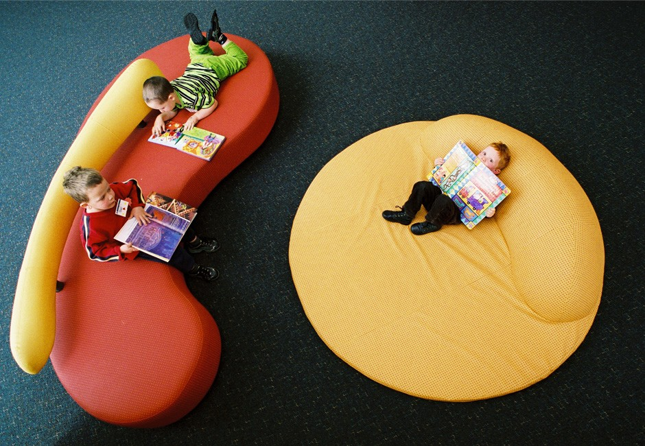 Library-Sofa & Mat-Koush-Hindmarsh1