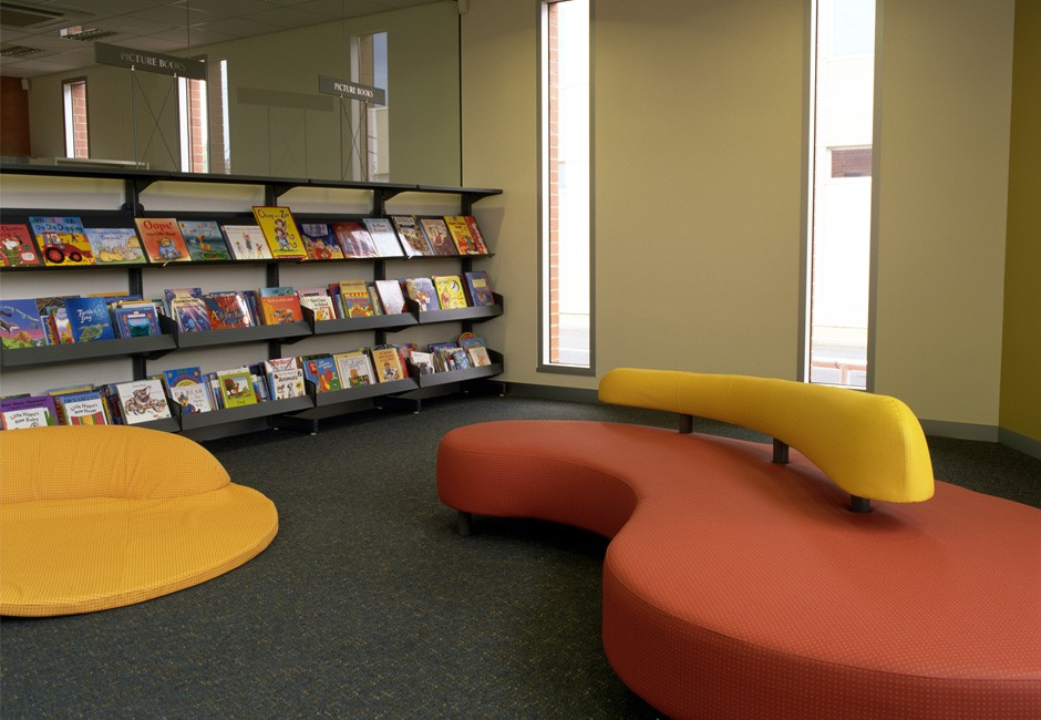 Library-Sofa & Mat-Koush-Hindmarsh2