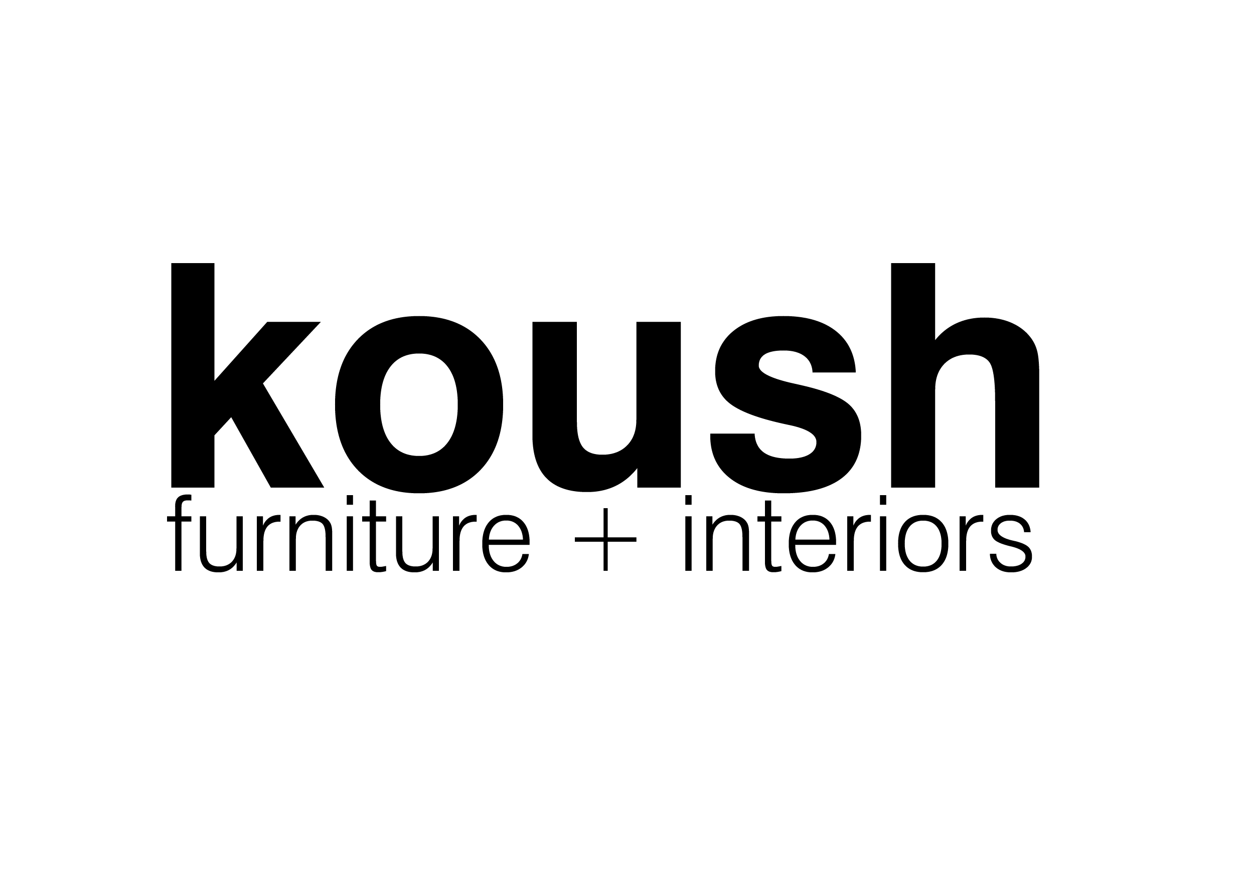 Koush Design